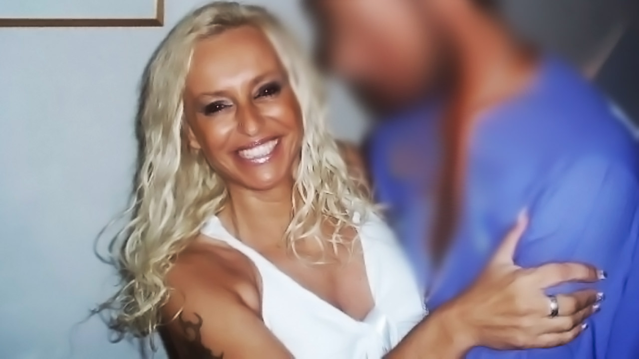 acompanhantes porto Babyface uma Terapeuta para Massagem no Porto 12xx