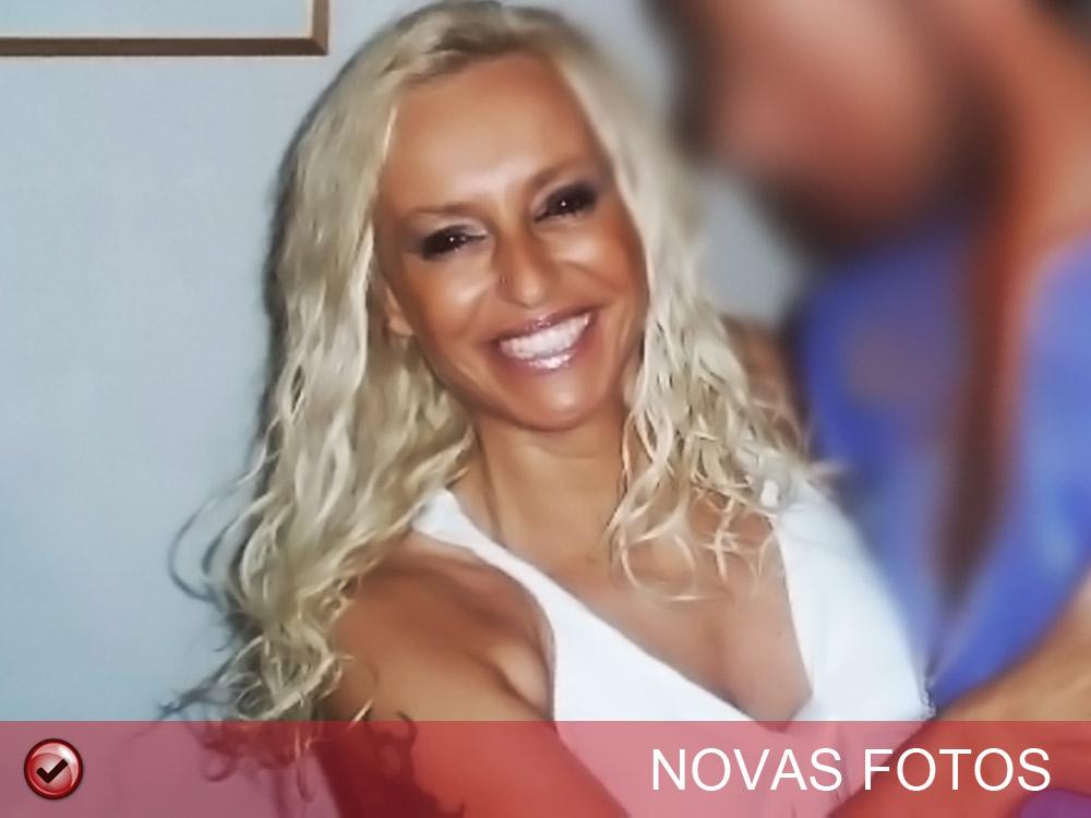 acompanhantes porto Babyface uma Terapeuta para Massagem no Porto 18xx