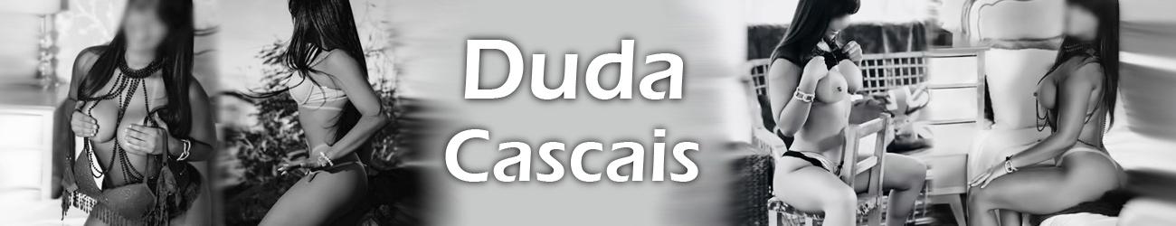 acompanhantes cascais Duda uma Acompanhante sensual e simpática na zona de Cascais 2q