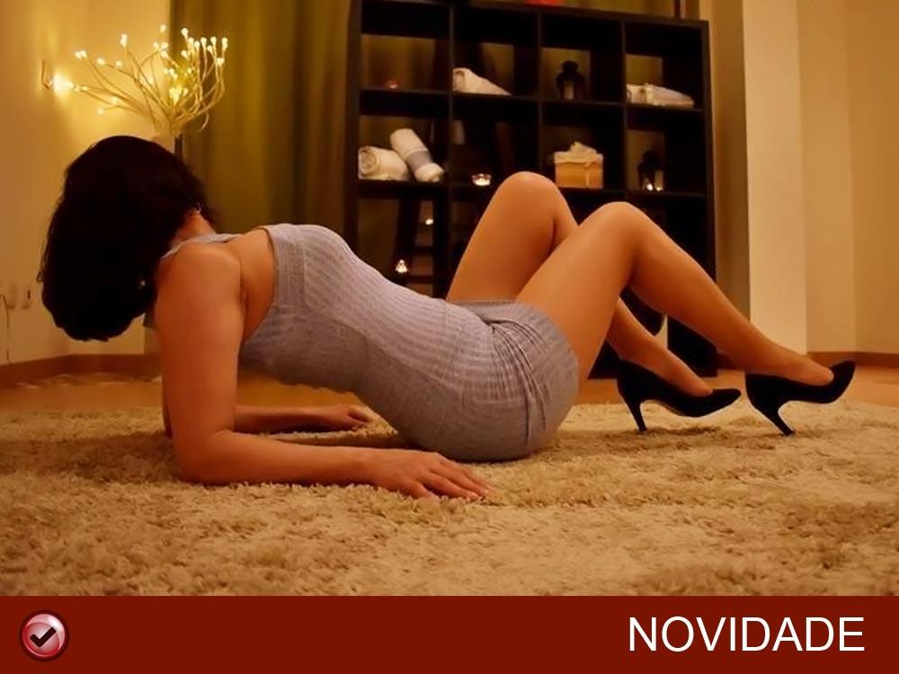 massagista-lisboa-massagens-leticia-Jolie