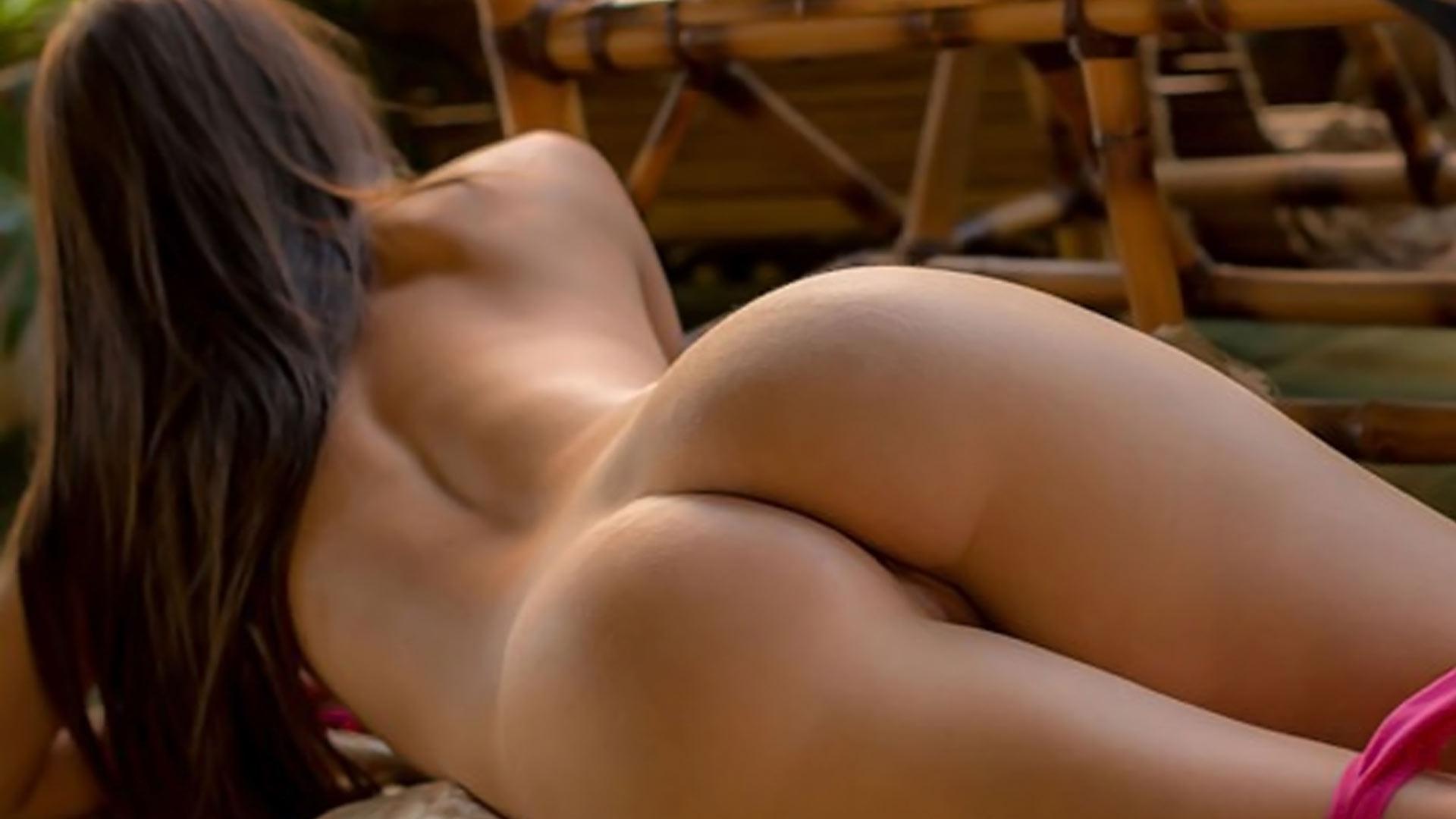orgias em portugal massagens cascais